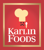 Karlin Foods